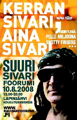 sivarifoorumi_mainos-1.jpg