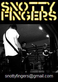 snotty_fingers.jpg