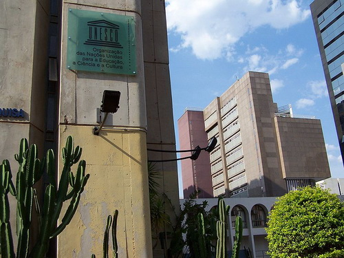 500px-UNESCO_Brasília_Office