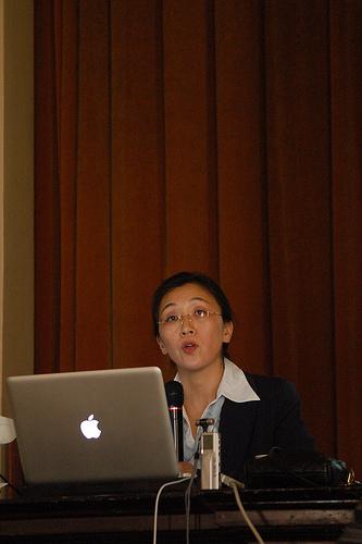 Masako_Ikegami