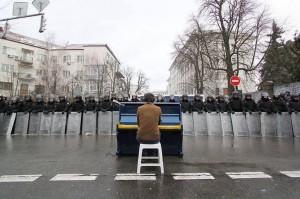 Kiew 2014 piano