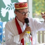 Veli-Matti Hynninen