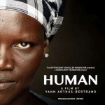 Human_2015_film_Official_Poster