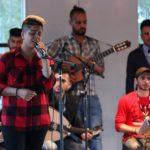 Baghdad Band